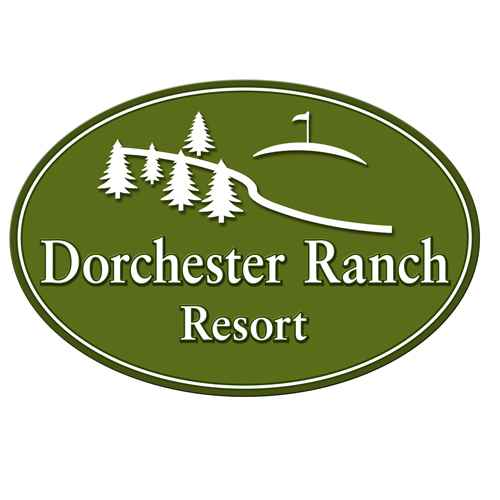 Dorchester Ranch Golf