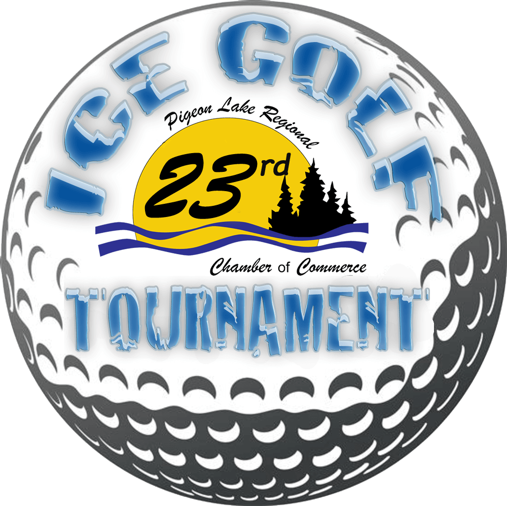 Register For Ice Golf 2020